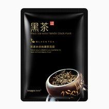 Black Tea Mask by Images