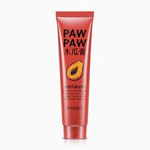 Images pawpaw