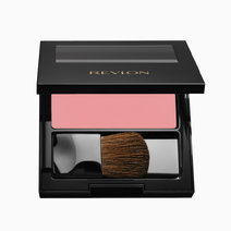 Revlon powder blush oh baby pink
