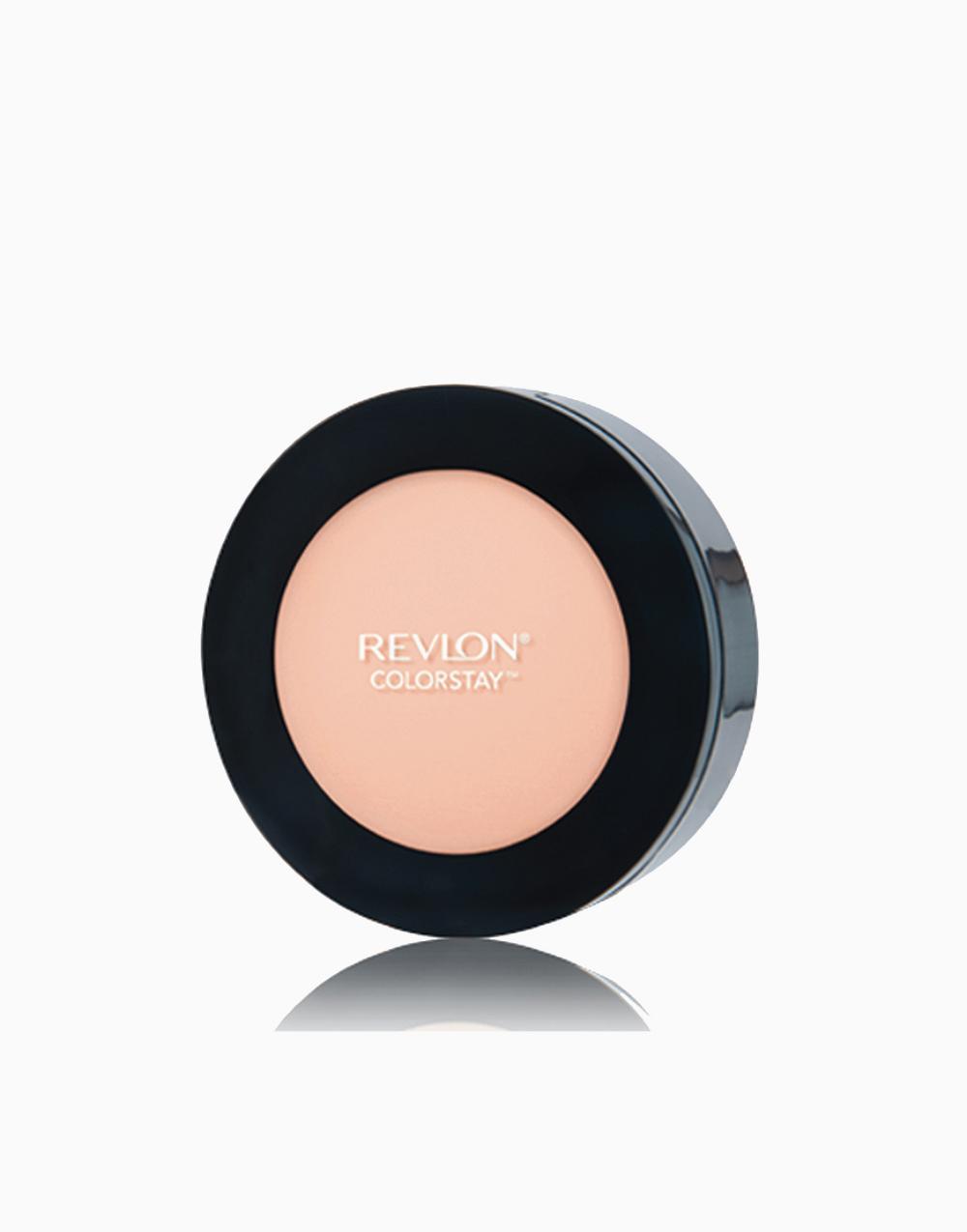 ColorStay Pressed Powder by Revlon | 840 Medium