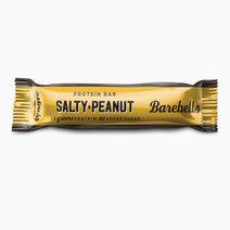 Barebells proteinbar saltypeanut