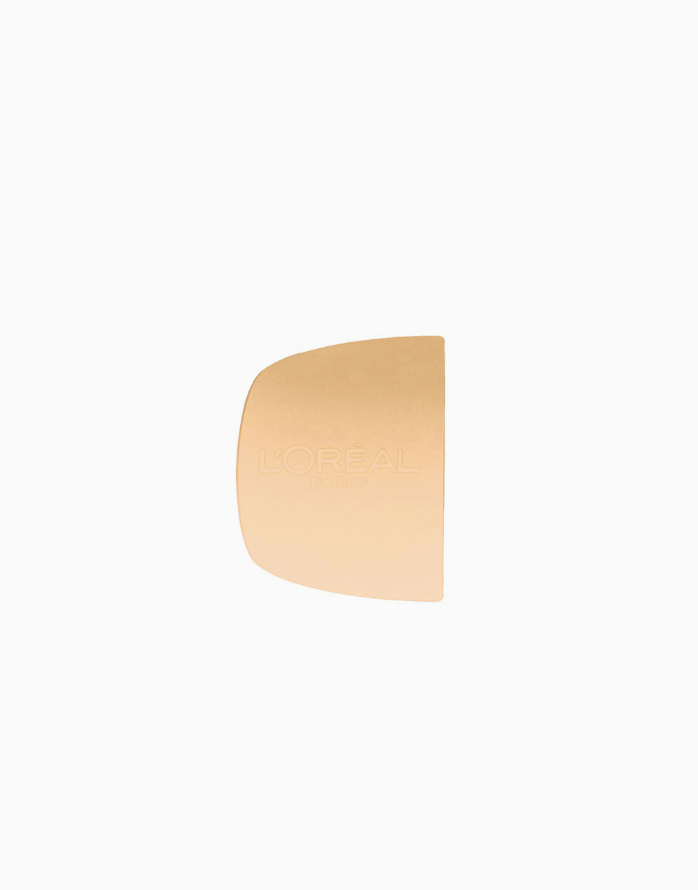 True Match Even Perfecting Powder Foundation Refill SPF32 PA+++ by L'Oréal Paris | G4 Gold Beige