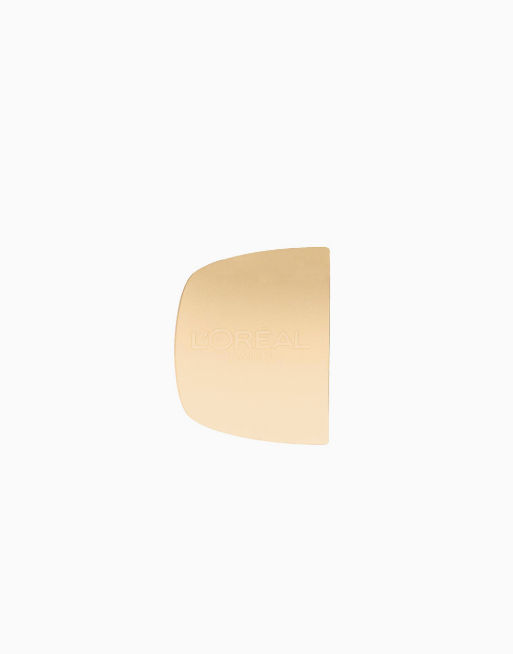 True Match Even Perfecting Powder Foundation Refill SPF32 PA+++ by L'Oréal Paris | G2 Gold Ivory