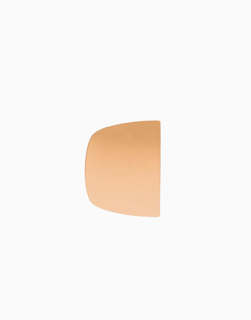 True Match Even Perfecting Powder Foundation Refill SPF32 PA+++ by L'Oréal Paris | G6 Gold Vanilla