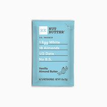 Rxbar vanilla almond butter nut   protein spread