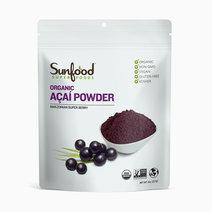 Sunfood acaipowder
