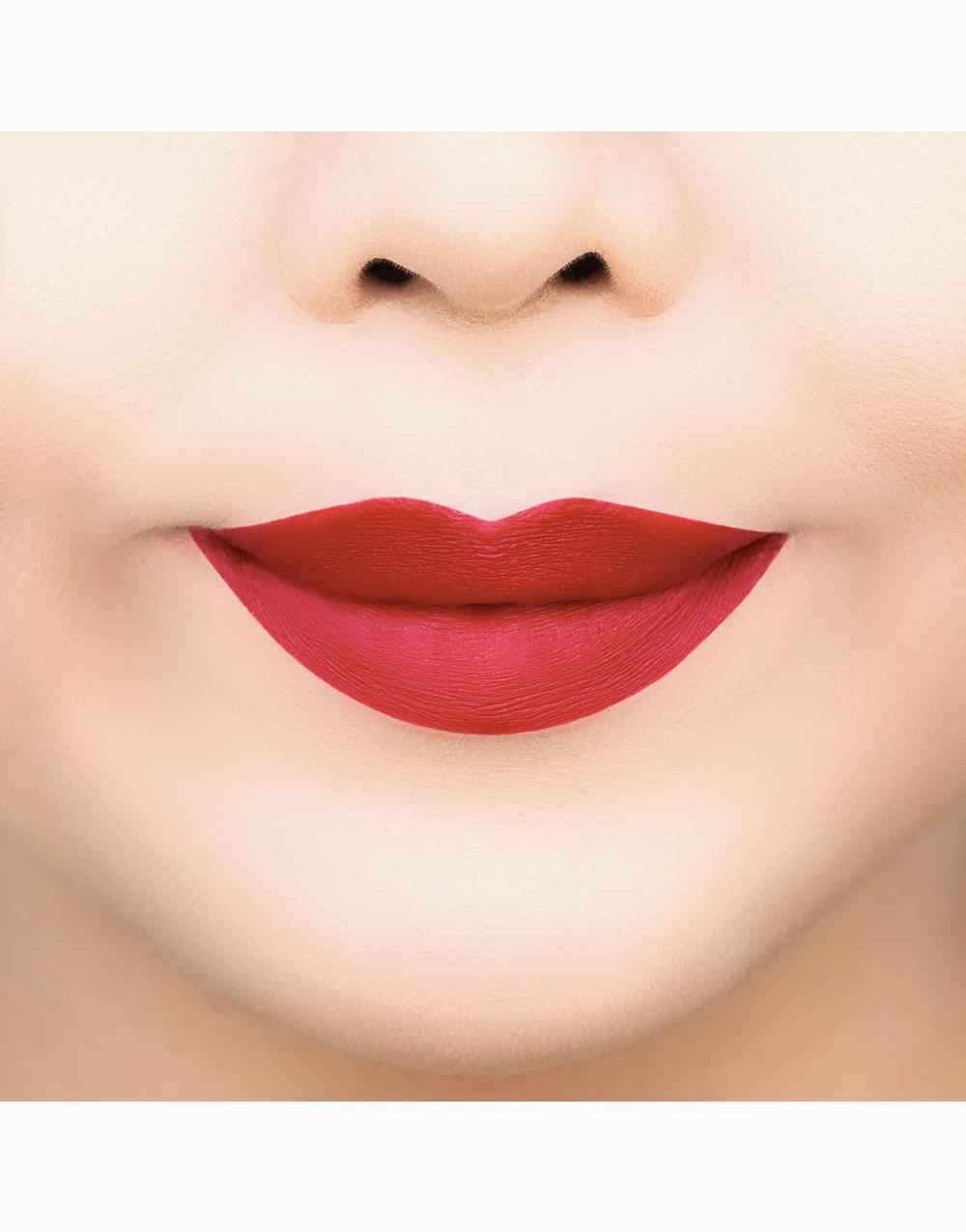 blk Travels Collector's Edition All-Day Intense Matte Lipstick Set in LA/Paris by BLK Cosmetics