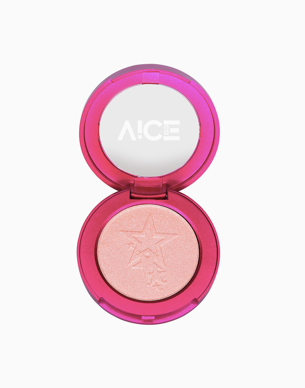 Aura Glow (3.5g) by Vice Cosmetics | Shimmering