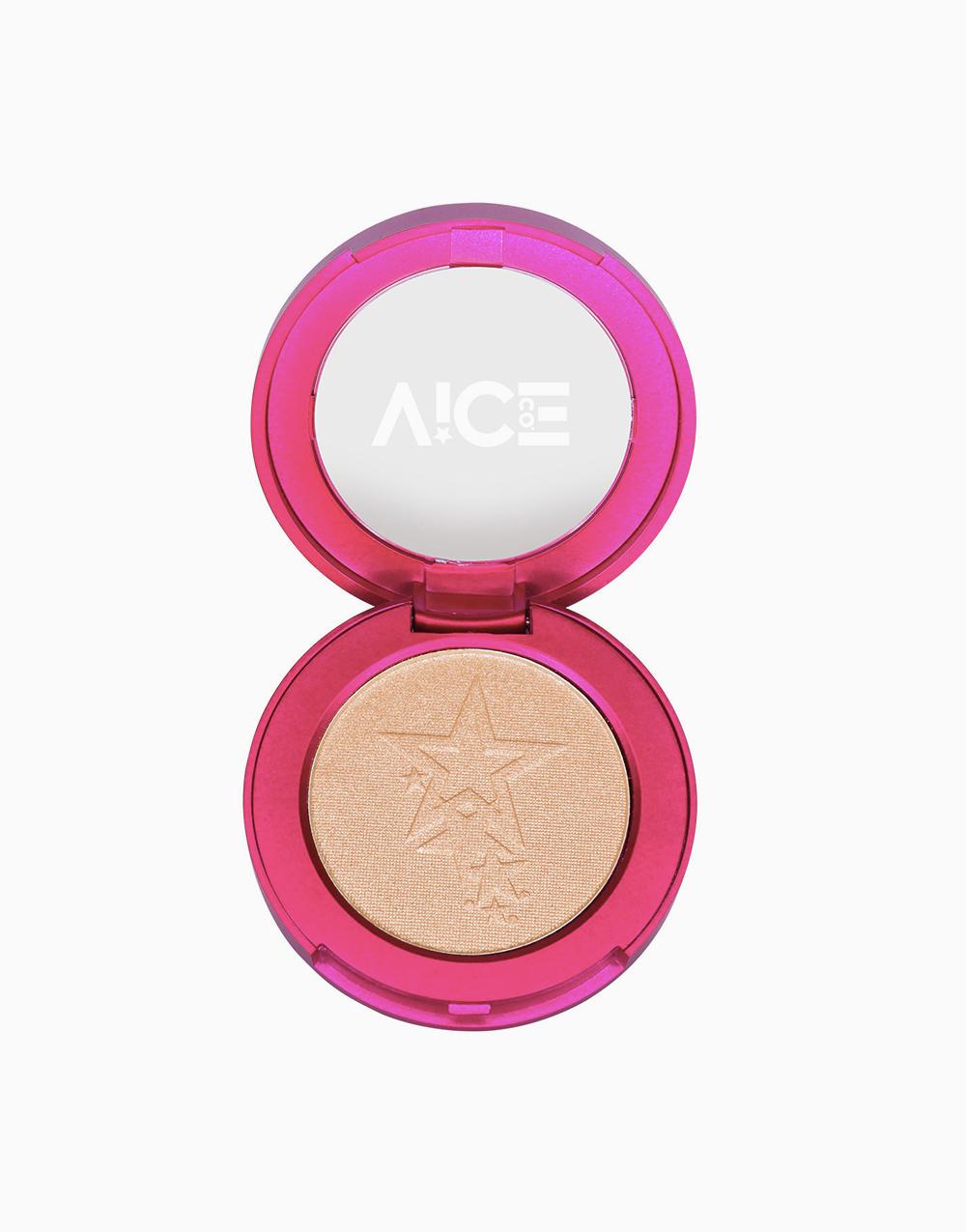 Aura Glow (3.5g) by Vice Cosmetics | Shining