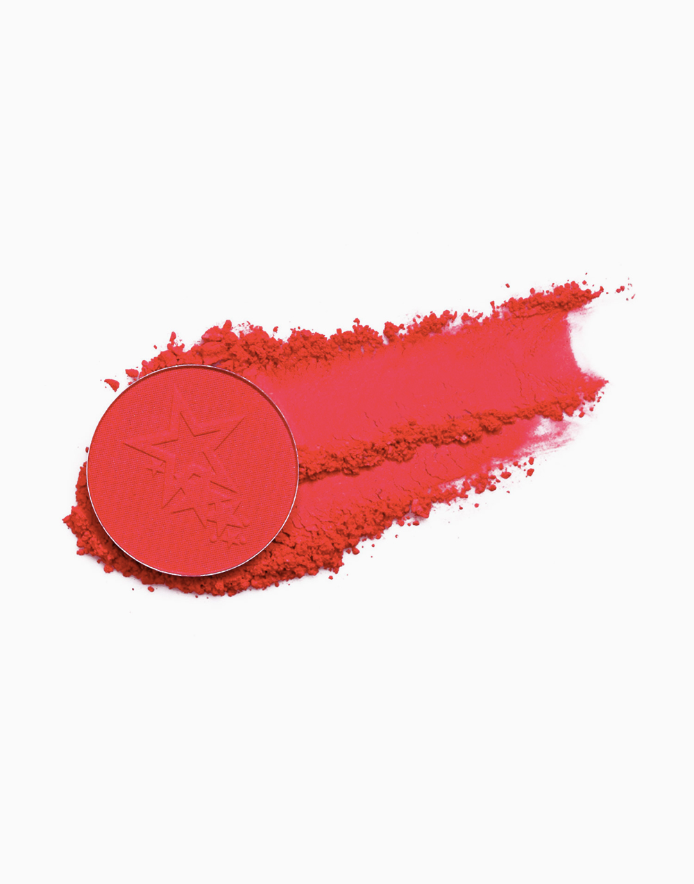 Aura Blush (3.5g) by Vice Cosmetics | Manyika