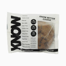 Better Soft Baked Chocolate Chip Cookie (114g) by Know