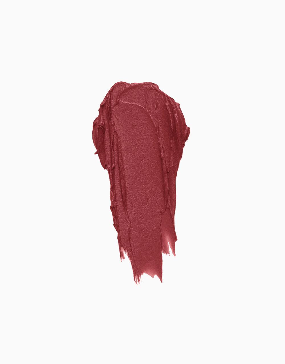 Sunnies Face Fluffmatte [Weightless Modern Matte Lipstick] Limited Edition Packaging (143) by Sunnies Face