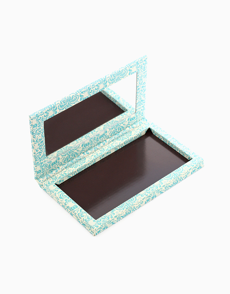 Personal Palette by Wild Peach | Floral Damask