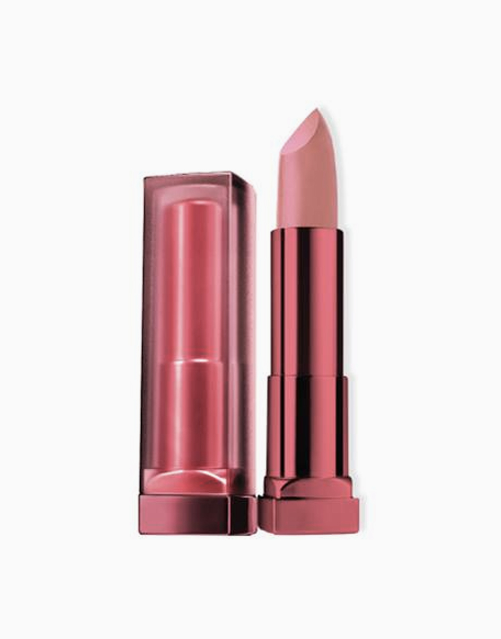 ColorSensational Rosy Mattes by Maybelline | MPK04