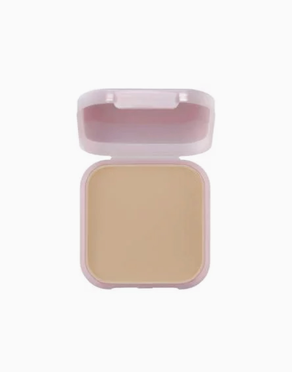Clear Smooth All in One Refill by Maybelline | 05 Sand Beige