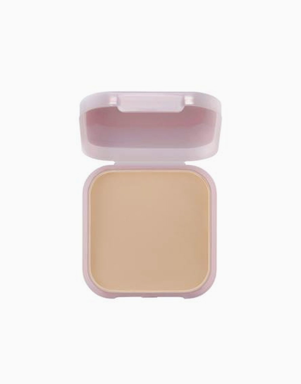 Clear Smooth All in One Refill by Maybelline | Nude Beige