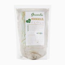 Greenola cocoflour1kg