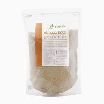 Greenola almondflourextrafine