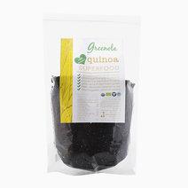 Greenola blackquinoa500g nutrifacts