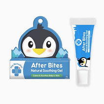 Insect Bite Gel (After Bites!) by Tiny Buds