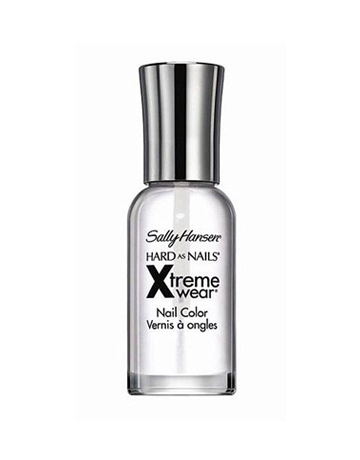 Xtreme Wear by Sally Hansen®   Clear