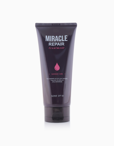 Miracle Repair Treatment by Some By Mi