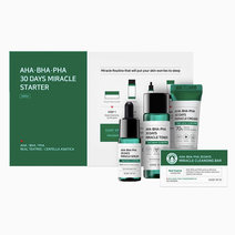 30 Days Miracle Starter Kit by Some By Mi