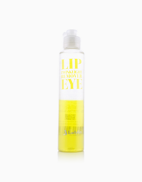 Twinlight Lip and Eye Remover by Ladykin