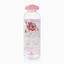 Bulgarianrose rosewater