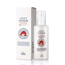 Anti toner 02 600