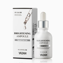 Yadah brighteningampoule