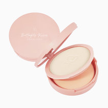 Skin Perfecting Matte Powder by Butterfly Kisses
