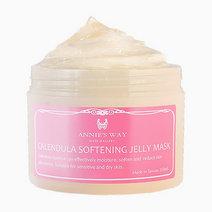 Re annies way calendula softening jelly mask 250ml