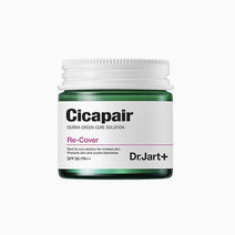 Cicapair Re-Cover Cream by Dr.Jart+