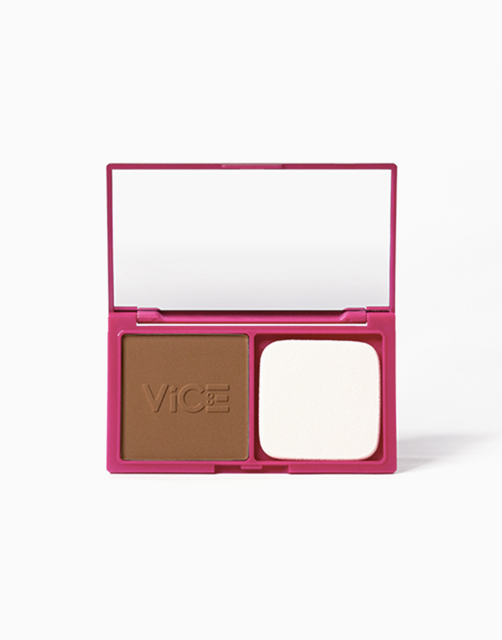 Duo Finish Foundation by Vice Cosmetics | FLAWLESSA