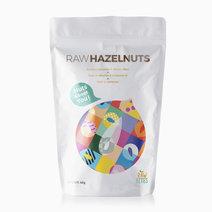 Raw Bites Raw Hazelnuts (40g) by Raw Bites