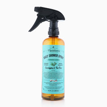 Daily Shower Spray Maintenance Cleaner by Theodore's Home Care