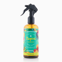 Tropical Forest Room Spray by Theodore's Home Care