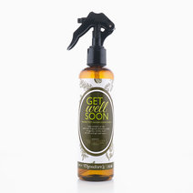 Get Well Soon Antiseptic Aromatherapy Room Spray by Theodore's Home Care