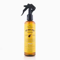 Dust Mite Spray Control and Eliminator (250ml) by Theodore's Home Care