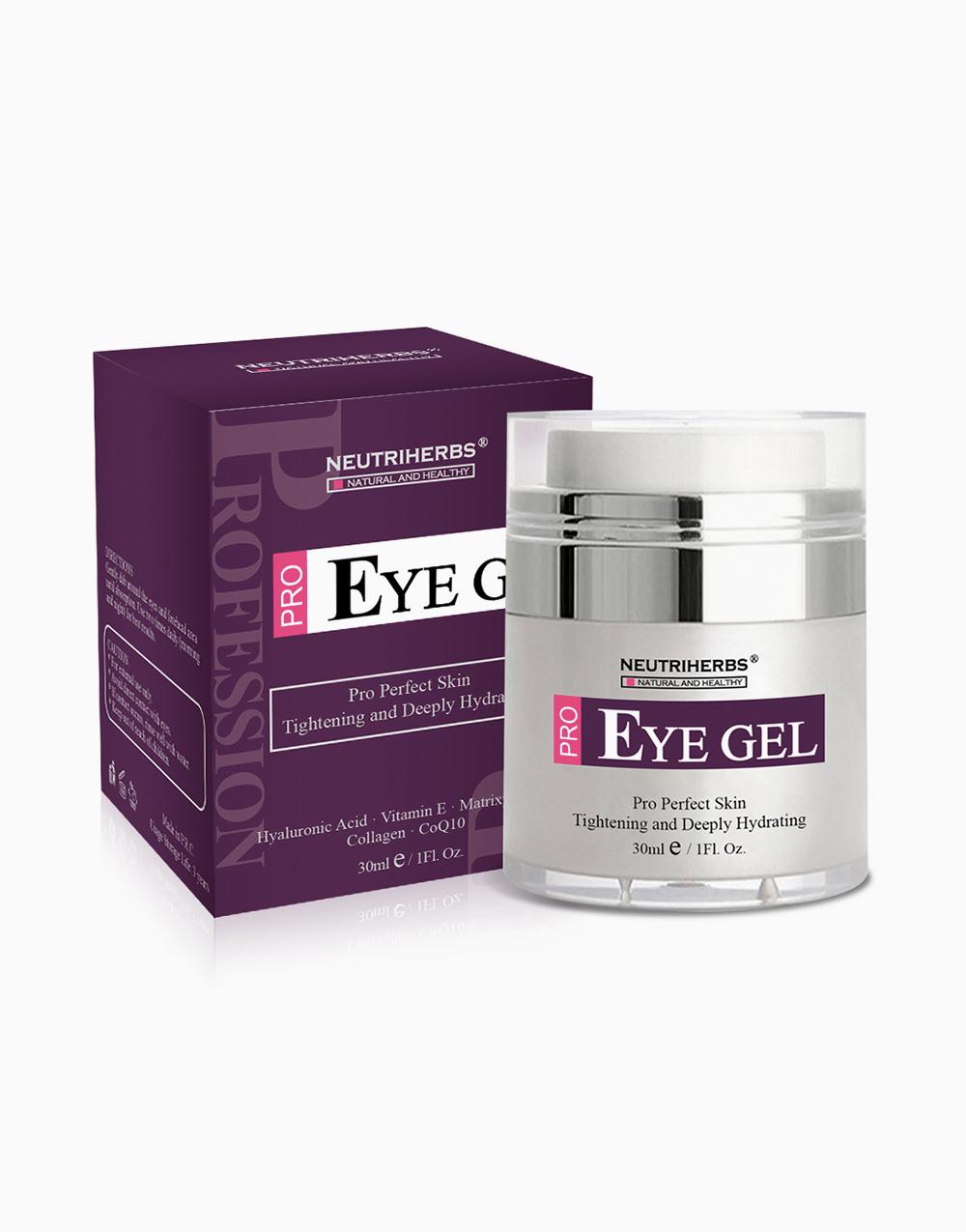 Eye Gel by Neutriherbs