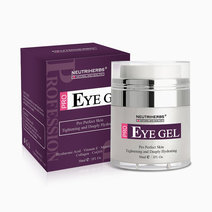 Eye Gel by Neutriherbs