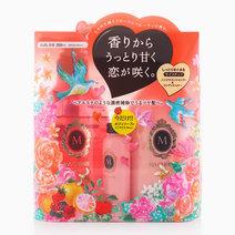 Ma Cherie Set: Moisture by Shiseido