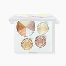 Re glow up palette featured 3