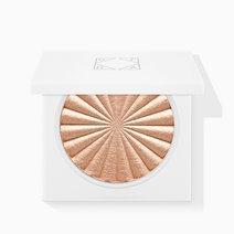 Re highlighter rodeo drive featured