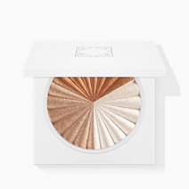 Re highlighter everglow featured