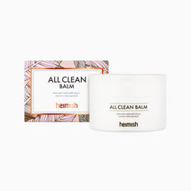 Re heimish all clean balm 120ml