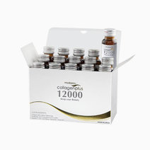 Collagen Plus 12000 (15s) by Mosbeau