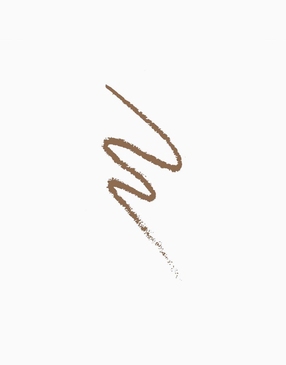 Powerproof Ink Brow  by Innisfree |  #2. Latte Brown