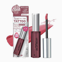 Limited Edition Semi Matte Liptint in Rose Pink by K-Palette